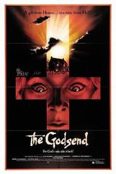 The Godsend Trailer