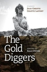 The Gold Diggers Trailer