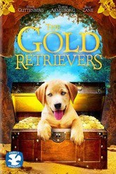 The Gold Retrievers Trailer