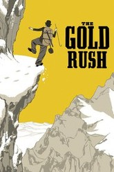 The Gold Rush Trailer
