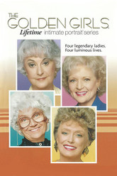 The Golden Girls: Lifetime Intimate Portrait Series Trailer