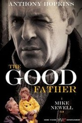 The Good Father Trailer