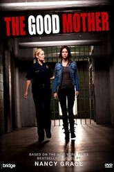 The Good Mother Trailer