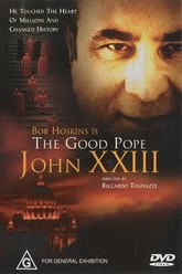 The Good Pope: Pope John XXIII Trailer