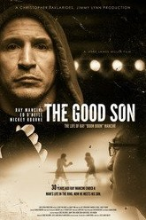 The Good Son Trailer