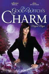 The Good Witch's Charm Trailer