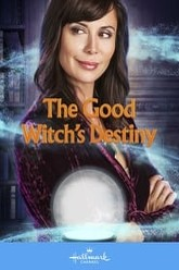 The Good Witch's Destiny Trailer