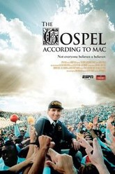 The Gospel According to Mac Trailer