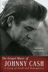 The Gospel Music of Johnny Cash Trailer