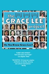 The Grace Lee Project Trailer