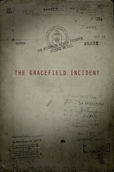The Gracefield Incident Trailer