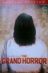 The Grand Horror Trailer