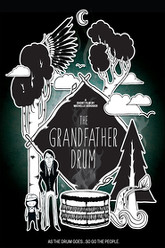 The Grandfather Drum Trailer