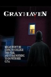 The Grayhaven Maniac Trailer
