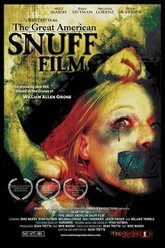 The Great American Snuff Film Trailer
