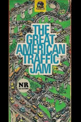 The Great American Traffic Jam Trailer