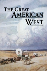 The Great American West Trailer