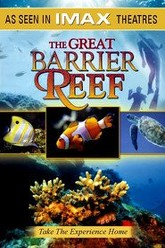 The Great Barrier Reef Trailer