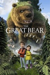 The Great Bear Trailer