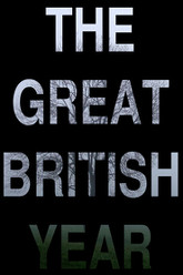 The Great British Year Trailer