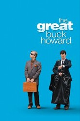 The Great Buck Howard Trailer
