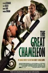 The Great Chameleon Trailer