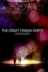 The Great Cinema Party Trailer