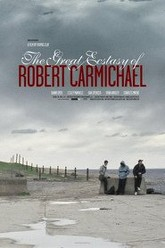 The Great Ecstasy of Robert Carmichael Trailer