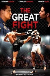 The Great Fight Trailer