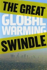 The Great Global Warming Swindle Trailer