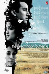 The Great Indian Butterfly Trailer