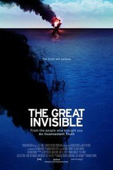 The Great Invisible Trailer