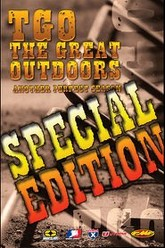 The Great Outdoors: Another Perfect Season Trailer