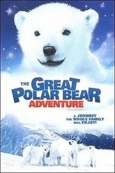 The Great Polar Bear Adventure Trailer