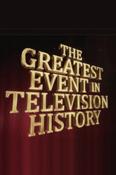 The Greatest Event in Television History Trailer