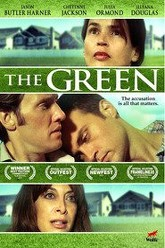 The Green Trailer