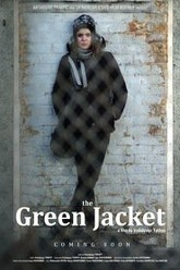 The Green Jacket Trailer