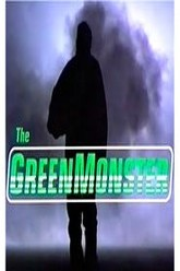 The Green Monster Trailer