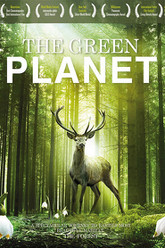 The Green Planet Trailer