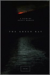 The Green Ray Trailer