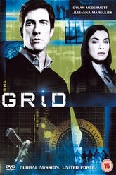 The Grid Trailer