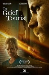 The Grief Tourist Trailer