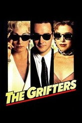 The Grifters Trailer