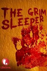 The Grim Sleeper Trailer