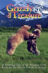 The Grizzly and the Treasure Trailer