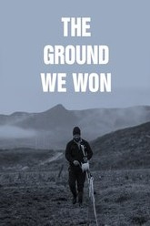 The Ground We Won Trailer