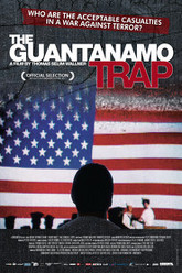 The Guantanamo Trap Trailer