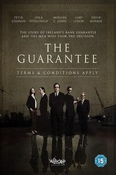 The Guarantee Trailer