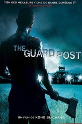 The Guard Post Trailer