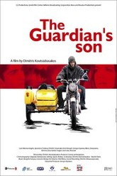 The Guardian's Son Trailer